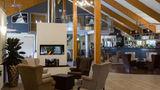 Draycote Hotel - Rugby Lobby