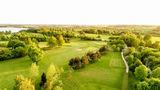 Draycote Hotel - Rugby Golf