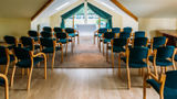 Draycote Hotel - Rugby Meeting