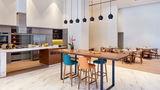 Staybridge Suites Doha Lusail Restaurant