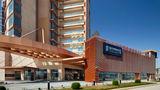 Staybridge Suites Doha Lusail Exterior