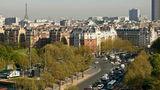 Novotel Paris Tour Eiffel Other