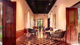 Hacienda Puerta Campeche, Luxury Coll Restaurant