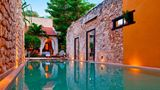 Hacienda Puerta Campeche, Luxury Coll Recreation