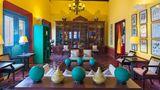 Hacienda Puerta Campeche, Luxury Coll Other