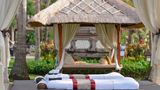 The Laguna, A Luxury Collection Resort Spa