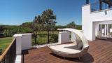 Pine Cliffs Ocean Suites, Luxury Coll Suite