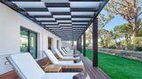 Pine Cliffs Ocean Suites, Luxury Coll Spa