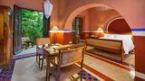 Hacienda San Jose, Luxury Collection Room