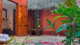 Hacienda San Jose, Luxury Collection Pool