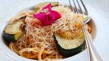 Hacienda San Jose, Luxury Collection Restaurant