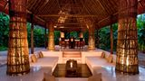 Hacienda San Jose, Luxury Collection Spa