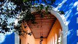 Hacienda Santa Rosa, Luxury Collection Exterior