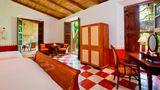 Hacienda Santa Rosa, Luxury Collection Suite