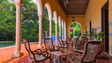 Hacienda Santa Rosa, Luxury Collection Restaurant