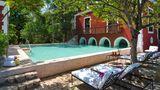 Hacienda Santa Rosa, Luxury Collection Recreation