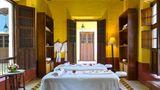 Hacienda Santa Rosa, Luxury Collection Spa