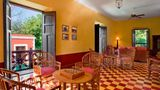 Hacienda Santa Rosa, Luxury Collection Meeting