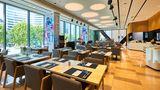 aloft Seoul Gangnam Restaurant
