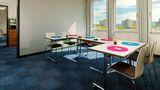 Aloft Stuttgart Meeting