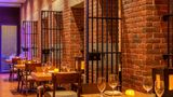 The Liberty, a Luxury Collection Hotel Restaurant
