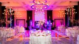 The Liberty, a Luxury Collection Hotel Ballroom