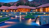 Tambo del Inka, Luxury Collection Resort Exterior