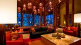 Tambo del Inka, Luxury Collection Resort Lobby