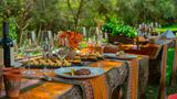 Tambo del Inka, Luxury Collection Resort Restaurant