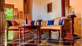 Hacienda Temozon, Luxury Collection Suite