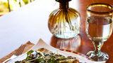 Hacienda Temozon, Luxury Collection Restaurant