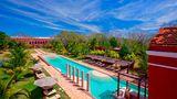 Hacienda Temozon, Luxury Collection Recreation