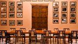 Hacienda Temozon, Luxury Collection Meeting