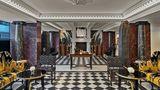Hotel de Berri, Luxury Collection Hotel Lobby