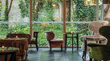 Hotel de Berri, Luxury Collection Hotel Restaurant