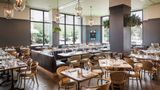 Perry Lane Hotel, a Luxury Collection Restaurant