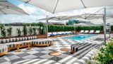 Perry Lane Hotel, a Luxury Collection Recreation