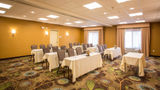 Holiday Inn Express & Suites Pocatello Meeting