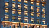 King George, A Luxury Collection Hotel Exterior