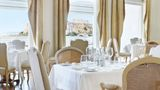 King George, A Luxury Collection Hotel Restaurant