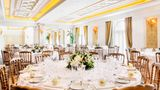 King George, A Luxury Collection Hotel Ballroom