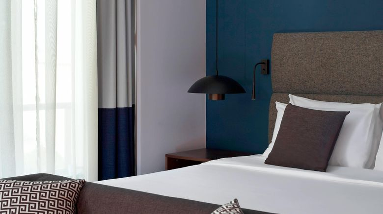 "<b>Metropol Palace, Luxury Collection Hotel Room</b>. Images powered by <a href=""https://leonardo.com/"" title=""Leonardo Worldwide"" target=""_blank"">Leonardo</a>."