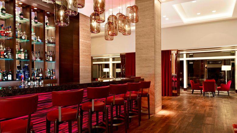 "<b>Metropol Palace, Luxury Collection Hotel Restaurant</b>. Images powered by <a href=""https://leonardo.com/"" title=""Leonardo Worldwide"" target=""_blank"">Leonardo</a>."