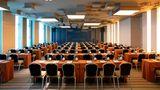 Aloft Zhengzhou Zhengdong New District Meeting