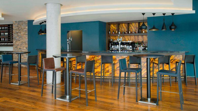 "<b>aloft London ExCel Restaurant</b>. Images powered by <a href=""https://leonardo.com/"" title=""Leonardo Worldwide"" target=""_blank"">Leonardo</a>."