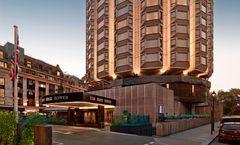 Park Tower Knightsbridge, Luxury Coll