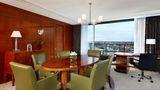 Park Tower Knightsbridge, Luxury Coll Suite