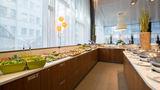 Thon Hotel EU Restaurant