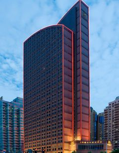 The Hongta Hotel, a Luxury Collection Hotel