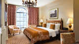 The St. Regis Washington, D.C. Room
